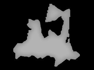北海道サーフポイント